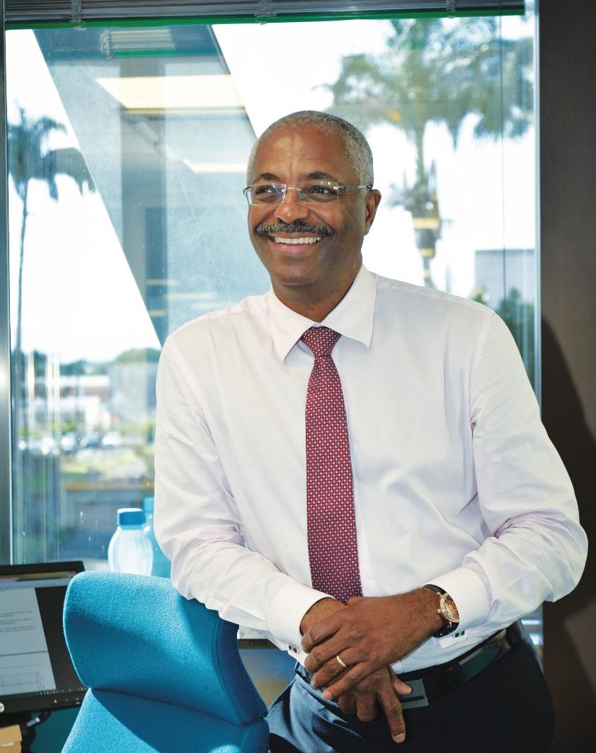 BNP Paribas : le taux d'endettement pour les crédits aux particuliers