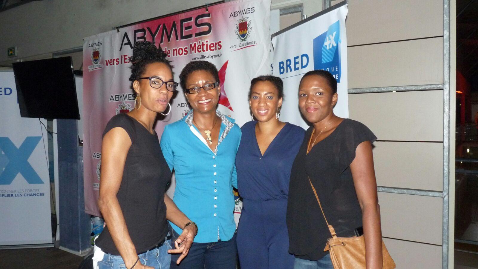 L'actualité de Business Women Org