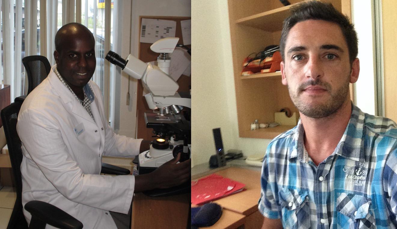 Nouveaux lauréats du Réseau Entreprendre Guadeloupe : avec eux la relève est assurée !
