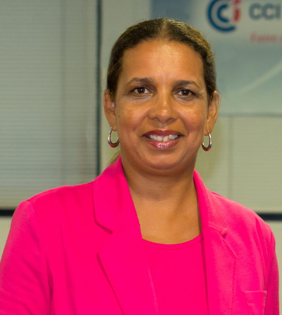 DOSSIER Formation et emploi : la CCI Iles de Guadeloupe, un engagement fort dans la formation