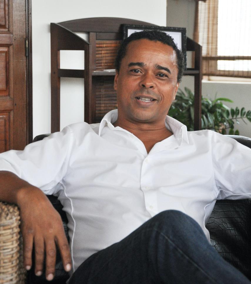 DOSSIER Formation et Emploi : MasterFormation Guyane, l'avenir se forme aujourd'hui