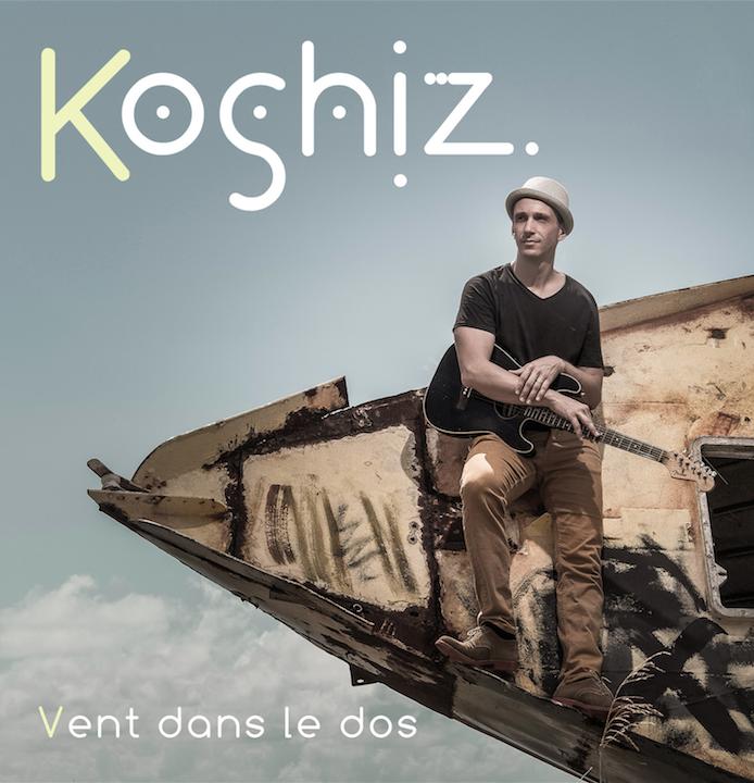 Le double effet Koshiz