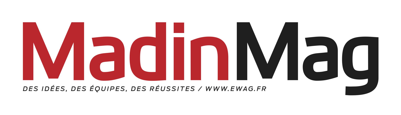 MadinMag, focus sur les acteurs de l'économie de la Martinique