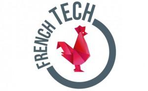 french-tech_logo