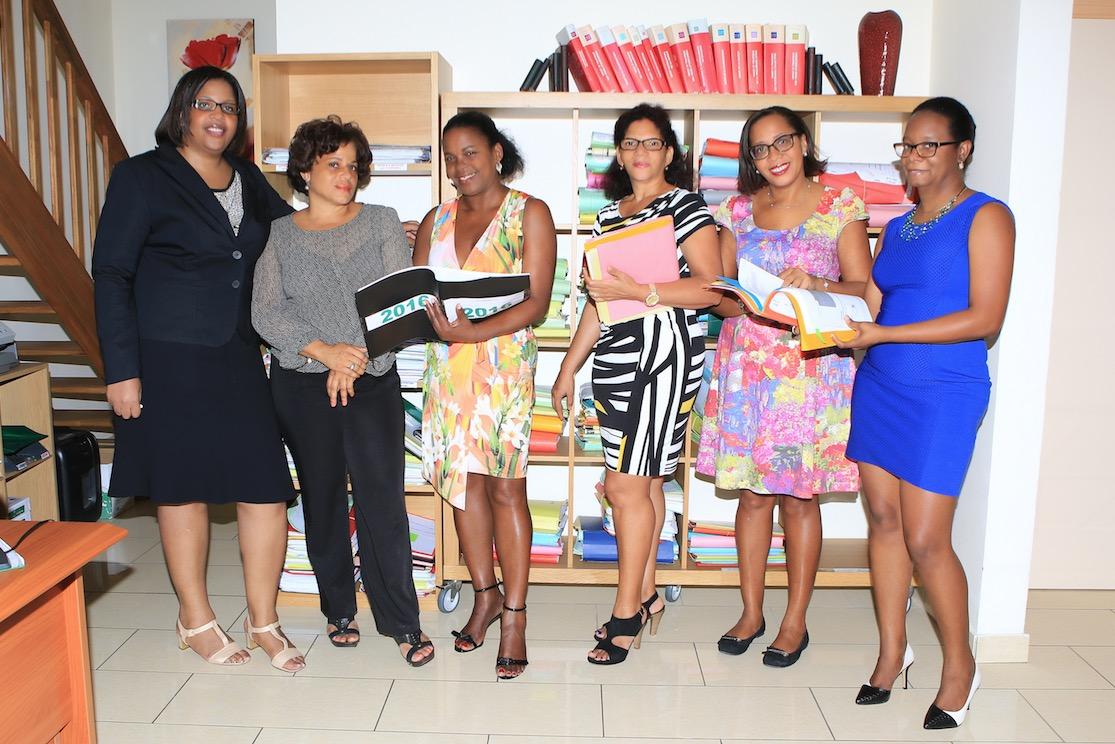 DOSSIER Immobilier : Cabinet Athanase-Vadeleux, une expertise complète en droit immobilier