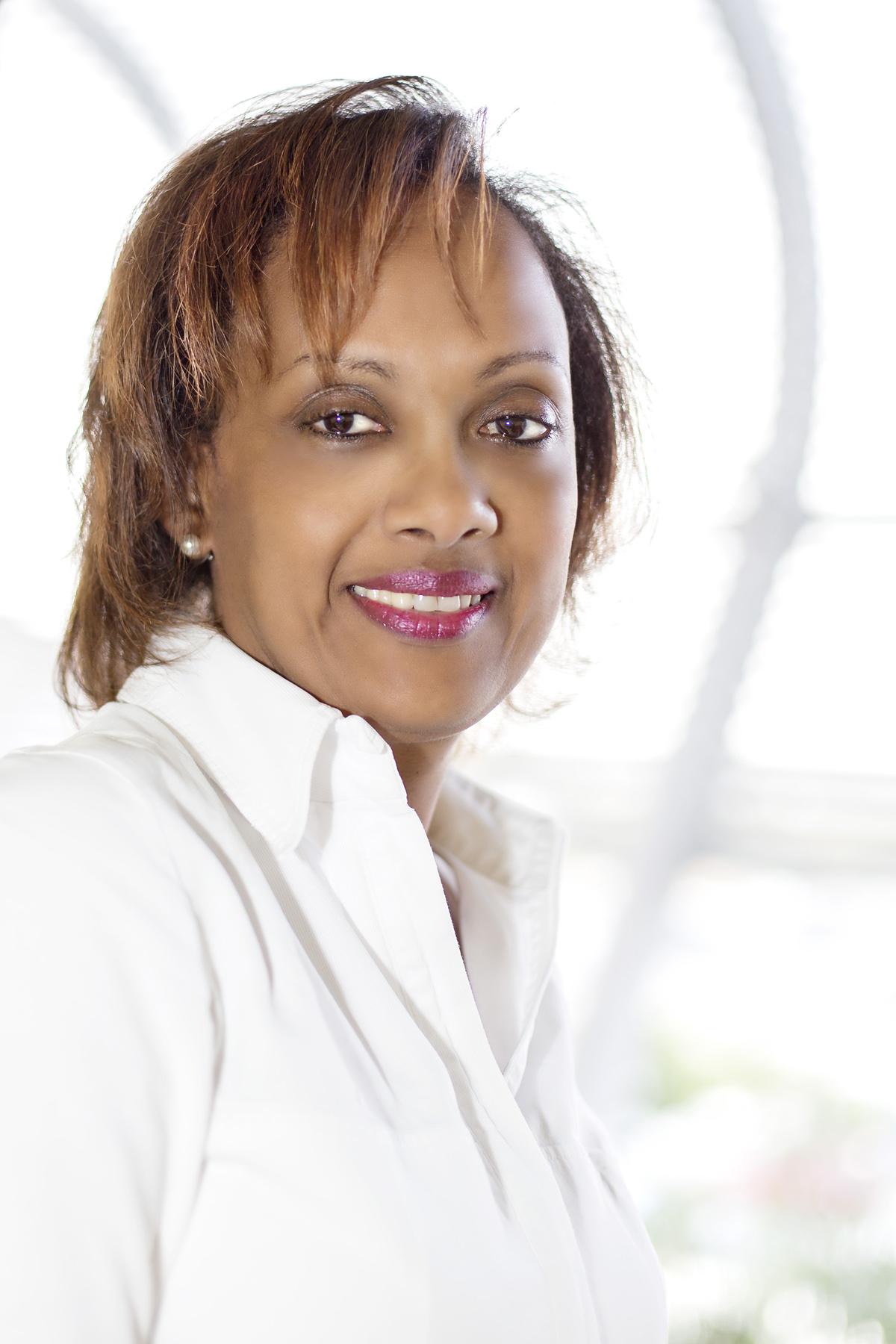 DOSSIER Immobilier : la SEMSAMAR Guyane, un acteur engagé pour un logement social de qualité