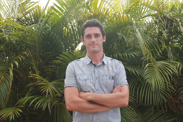 Réseau Entreprendre Guadeloupe : le succès d'un lauréat du secteur immobilier