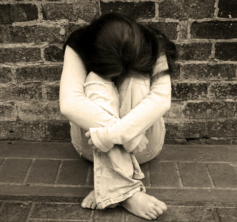 Madly Bienville : comment agir après un événement traumatisant ?
