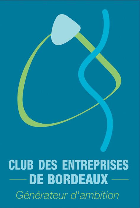 Le Club des Entreprises de Bordeaux, Le réseau pro-actif de Bordeaux !