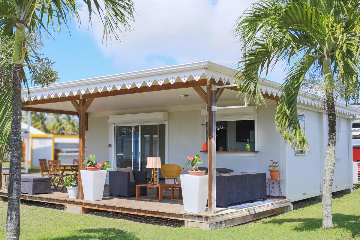 socacom de la construction la maison modulaire. Black Bedroom Furniture Sets. Home Design Ideas