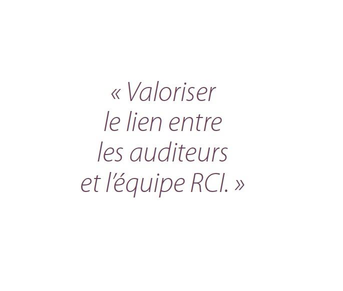 RCI : proche de ses auditeurs où qu'ils soient…