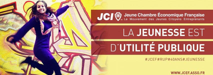 Fédération des JCE de la Guyane et des Antilles françaises  : zoom sur la jeunesse
