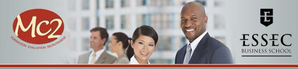 Optimiser ses compétences en management opérationnel avec l'ESSEC