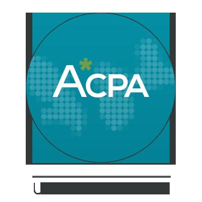 L'Association des Classes Préparatoires Antillaises : un réseau d'avenir