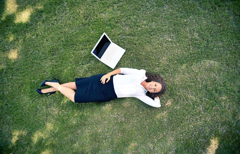 L'actualité de Women Business Org : l'Eté, se détendre et penser « business »
