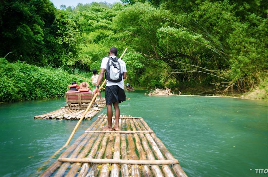 Caraib Expat : vacances, 3 conseils pour une expérience authentique