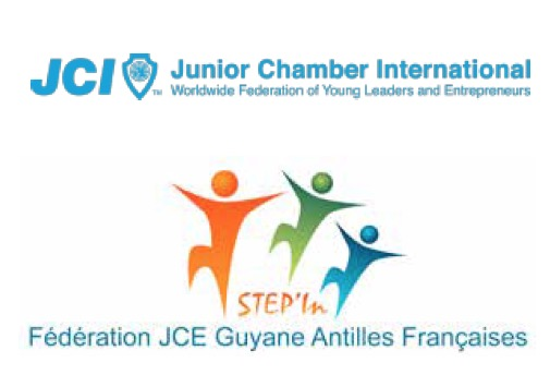 La JCE mise sur l'international !