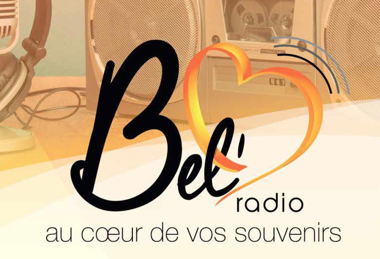 Pastilles Premium pour les auditeurs de Bel' !