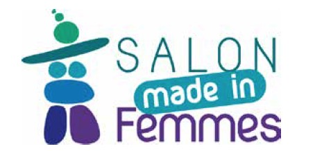 AFER, partenaire du salon MADE IN FEMMES