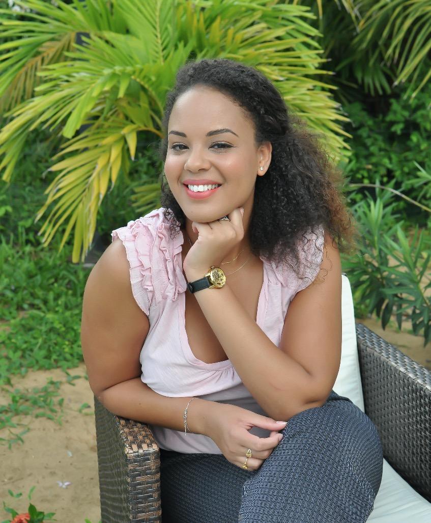 DOSSIER Evènementiel : la Guyane Fashion Week, booster de talents