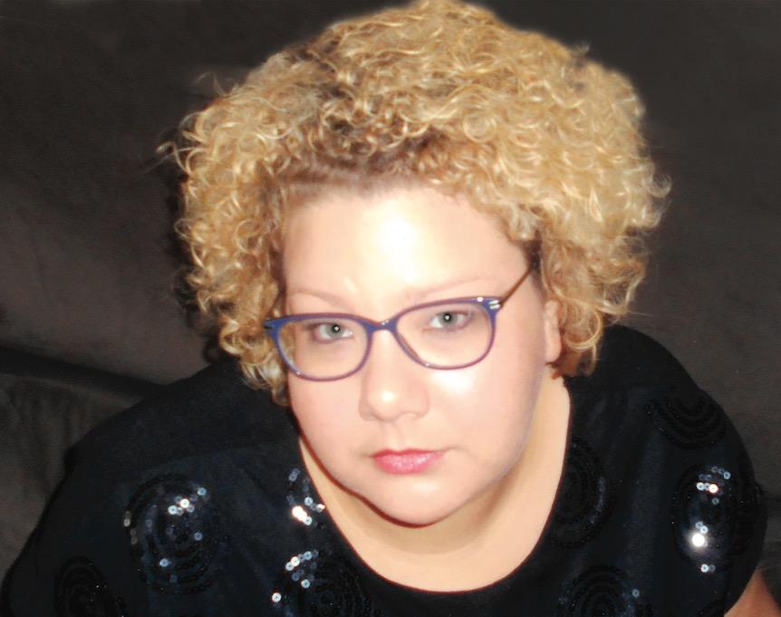 Julie Dejean, l'Assurance Décennale
