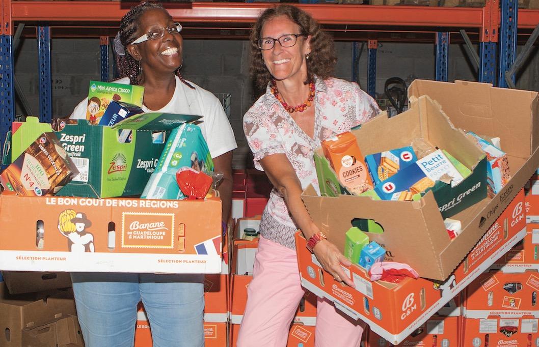 Fondation Orange : une carrière valorisée par le mécénat