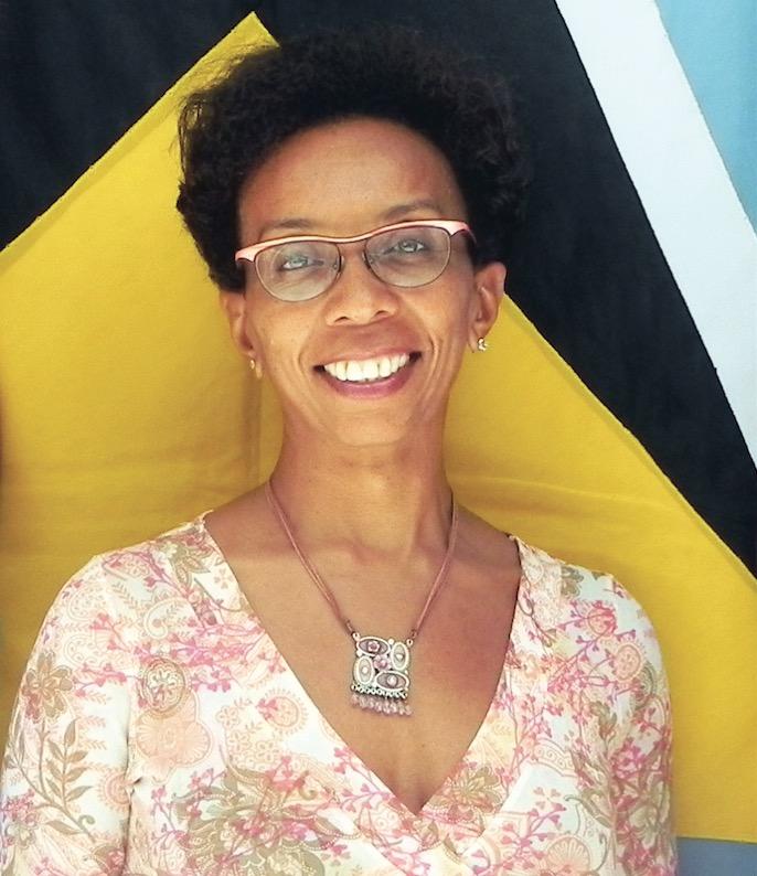 La CCI Martinique dynamise votre développement international !