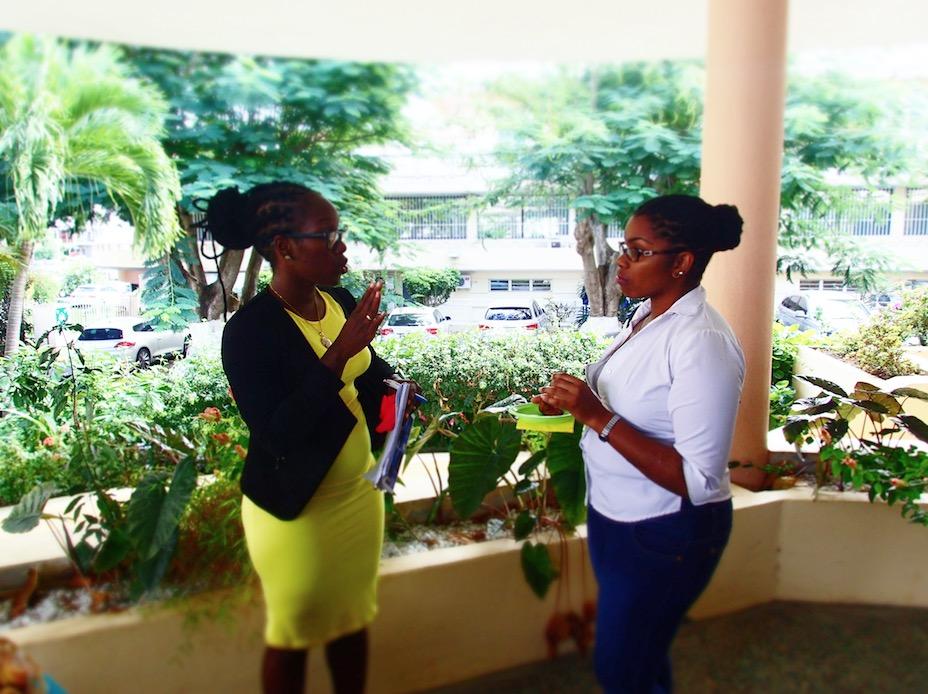 Relance du tourisme aux Antilles : NQT a besoin de vous !