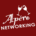 carre-apero-networking.jpg