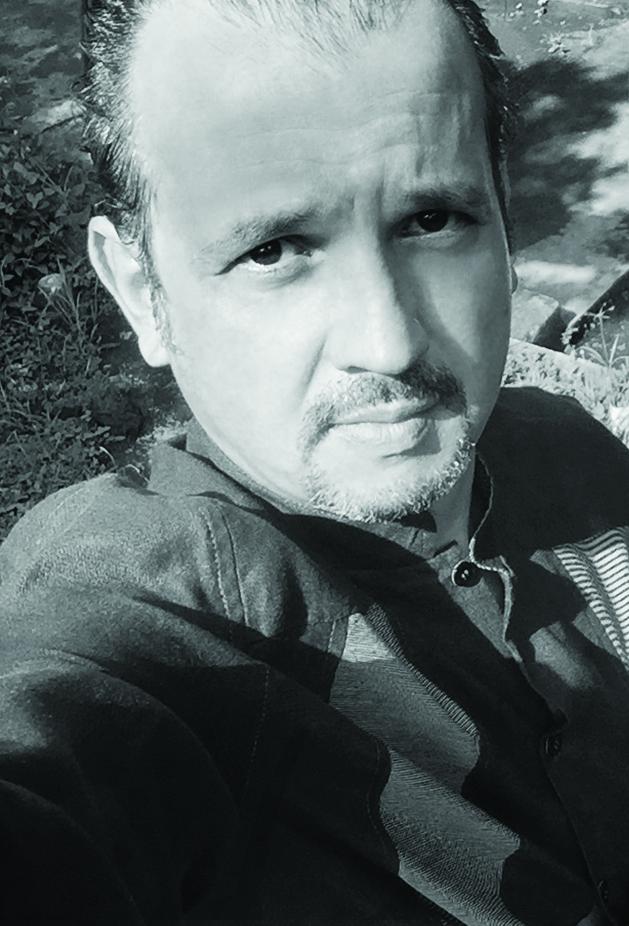 Laurent Barthelemi : VEFA, évitez que le rêve ne se transforme en cauchemar !