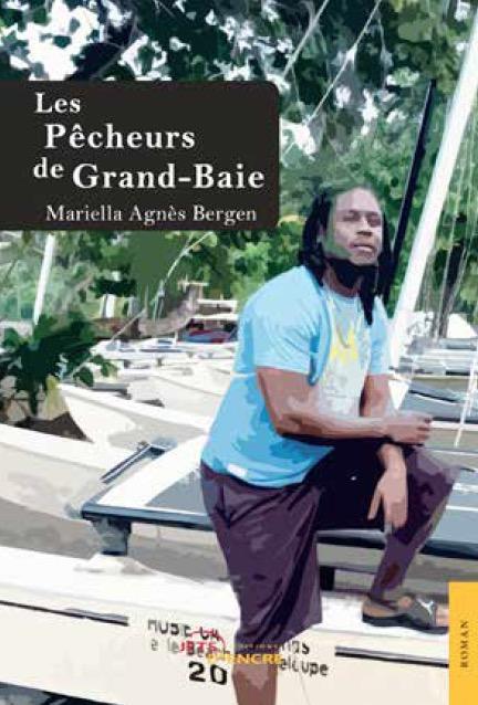 Les pêcheurs de Grand-Baie, « Le passé est un pays où je n'habite plus »