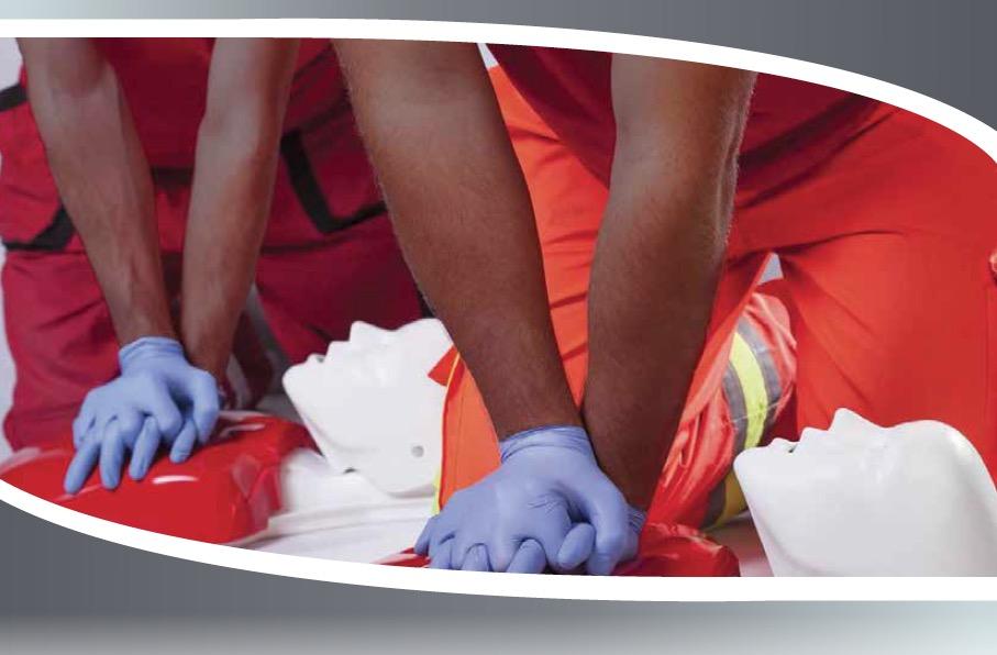 Risque incendie et sécurité au travail : se former pour être préparé