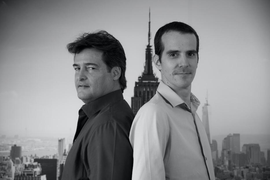 Dossier Entreprendre en 2017 : Deraine & Associés – SMC, un duo gagnant