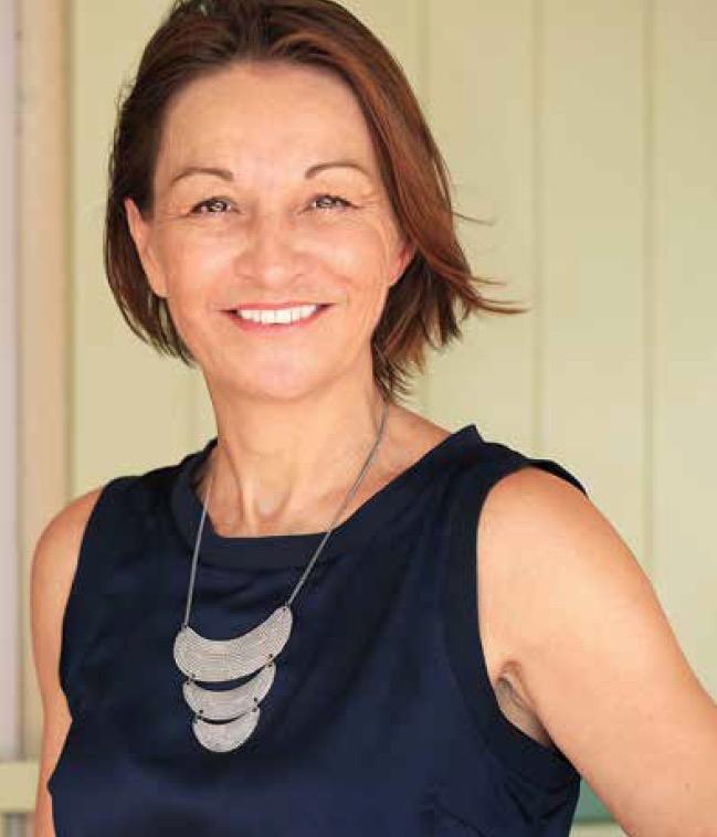 Valérie de Gryse : la méditation au travail pour concilier sérénité et efficacité