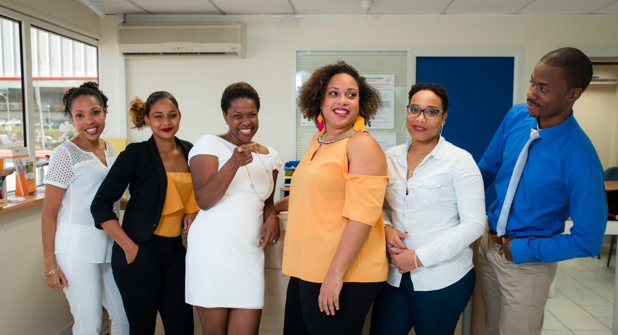 Placidom Guadeloupe : l'engagement pour valeur