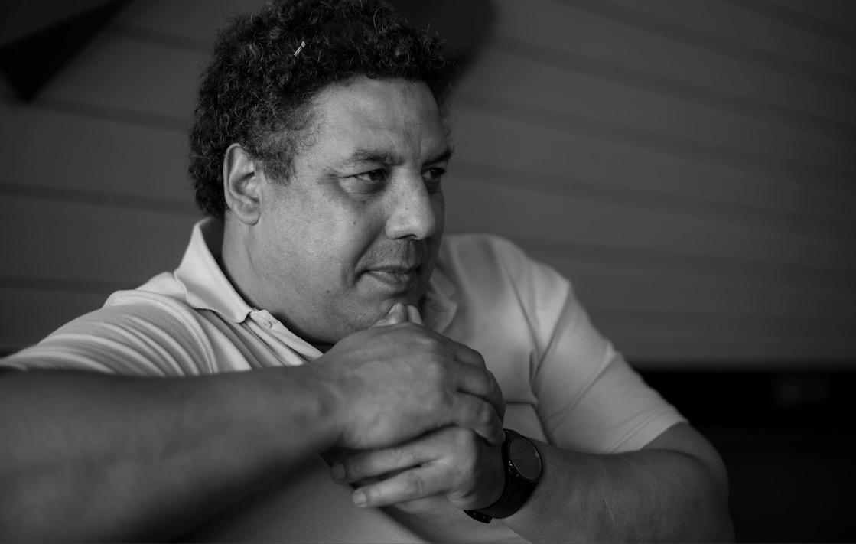 Serge Blanco : un Centre de Thalassothérapie & Spa pour la Guadeloupe