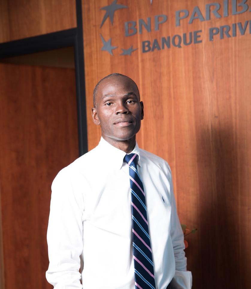 BNP Paribas : le crédit fortifie un territoire