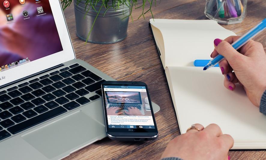 Comment améliorer sa maîtrise des réseaux sociaux ?