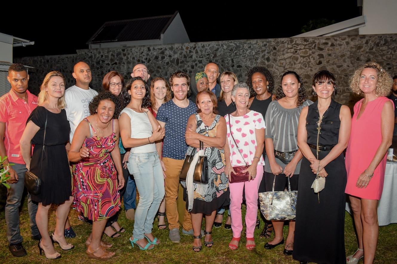Clinique Oméga 10 ans d'accompagnement