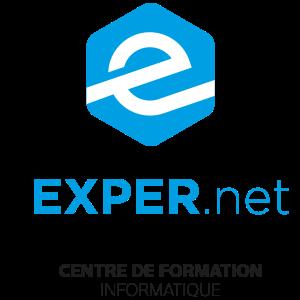 Expernet ouvre une école supérieure des métiers  du numérique