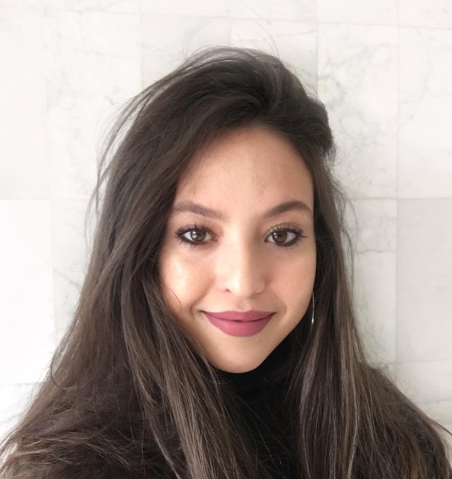 Déborah Durand : regard étudiant sur la Guyane de demain