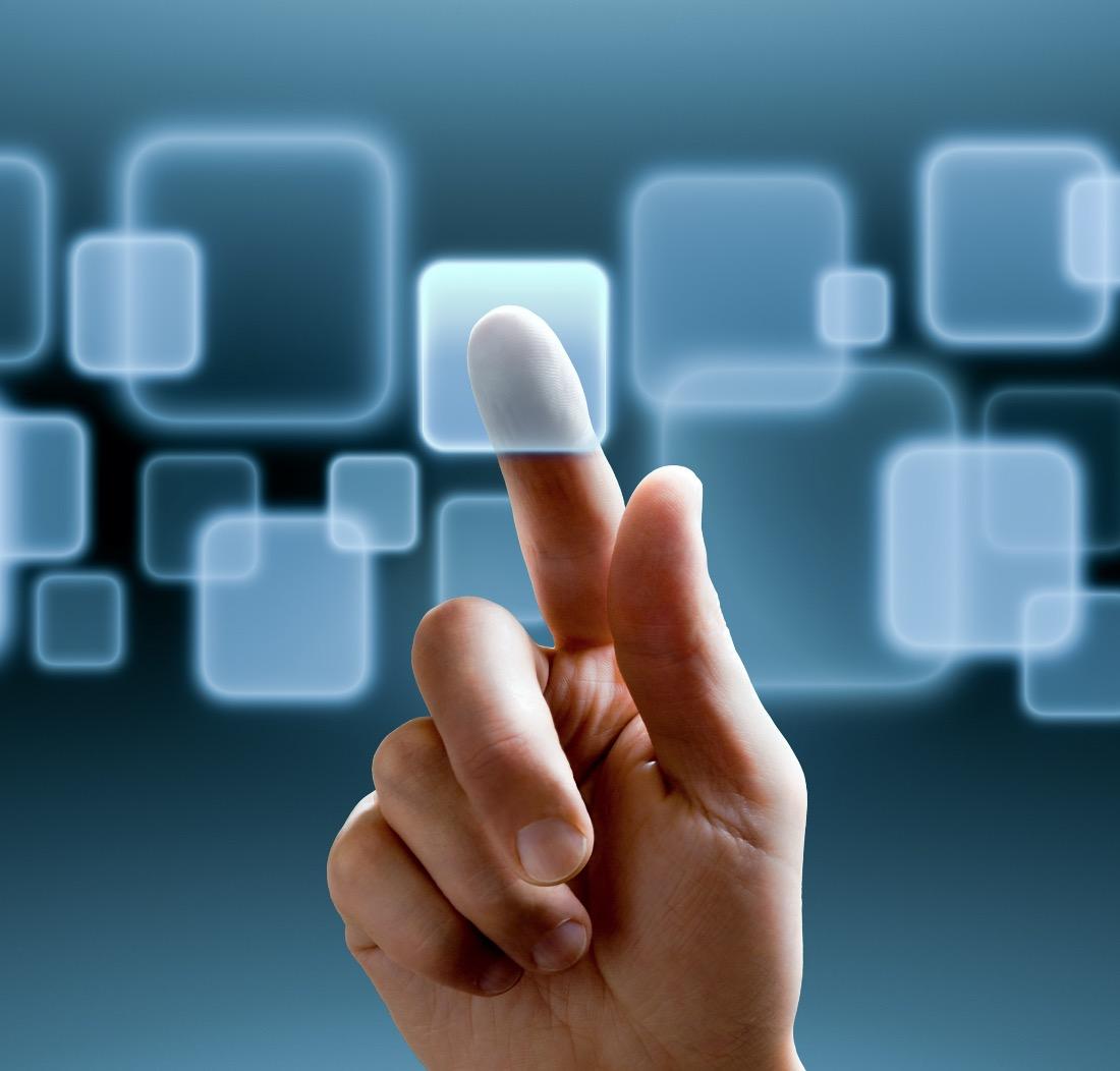 Économie numérique et digitale: les entreprises connectées. Quid d'une révolution ?