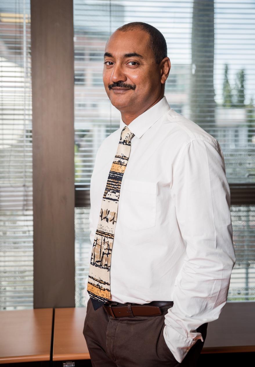 BNP Paribas : préférence client, expertise renforcée et solutions personnalisées