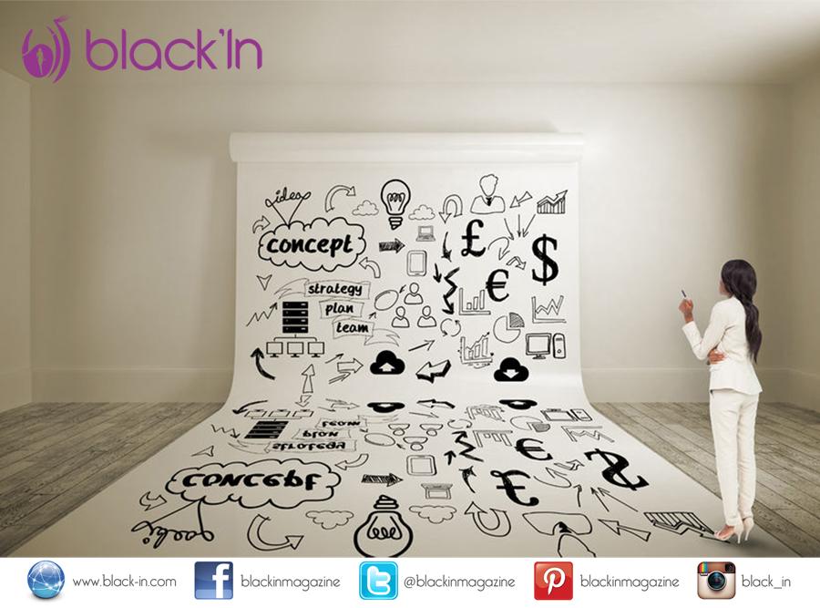 Black'In : jeune entrepreneur, les statuts, passage obligé !