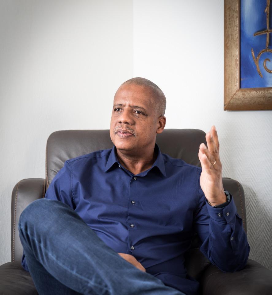 Cerf Consultant, expert Antilles-Guyane en coaching et formation