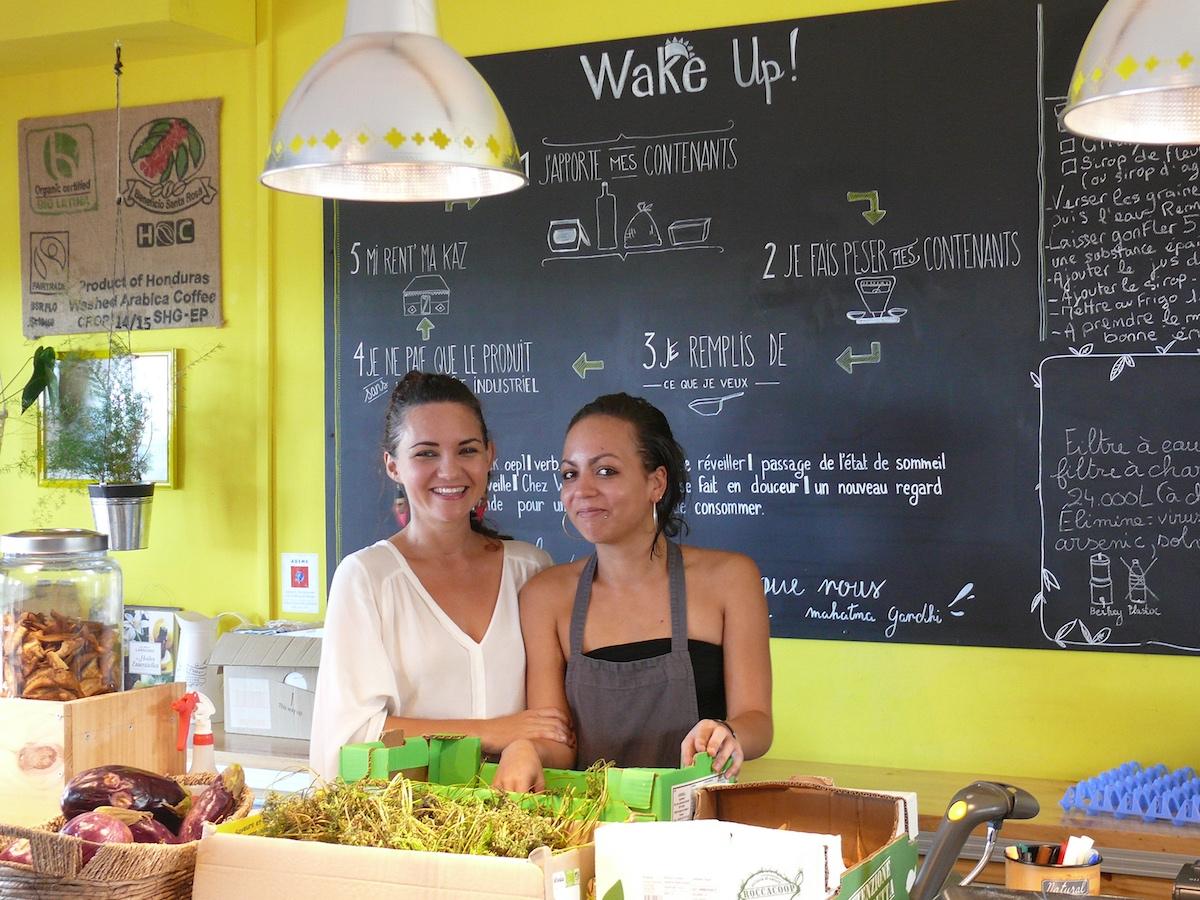 Initiative Réunion Entreprendre un bilan 2016 positif