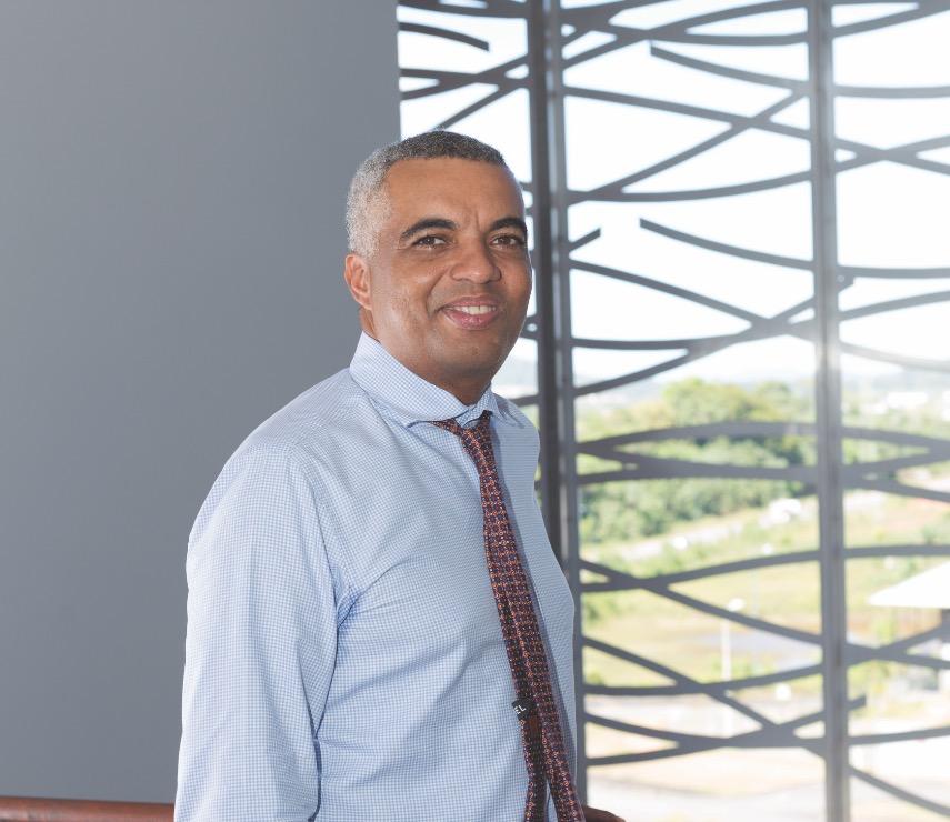 Focus JOMD : EPFAG Guyane, la JOMD est un révélateur