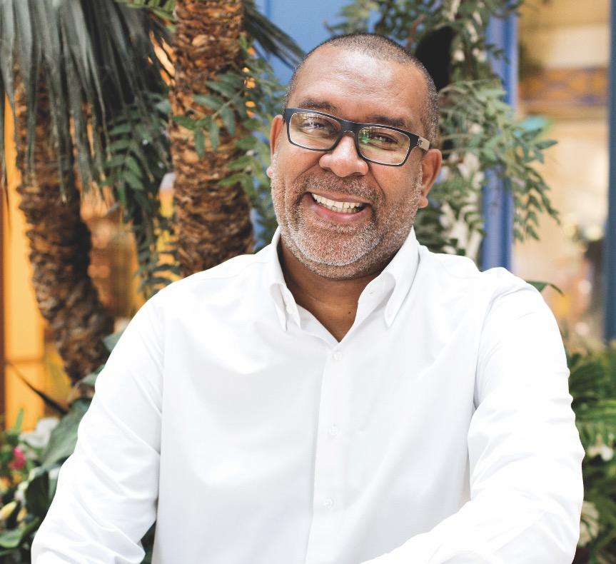 Comité des Assureurs Antilles-Guyane : retraite, des solutions de protection et d'accompagnement