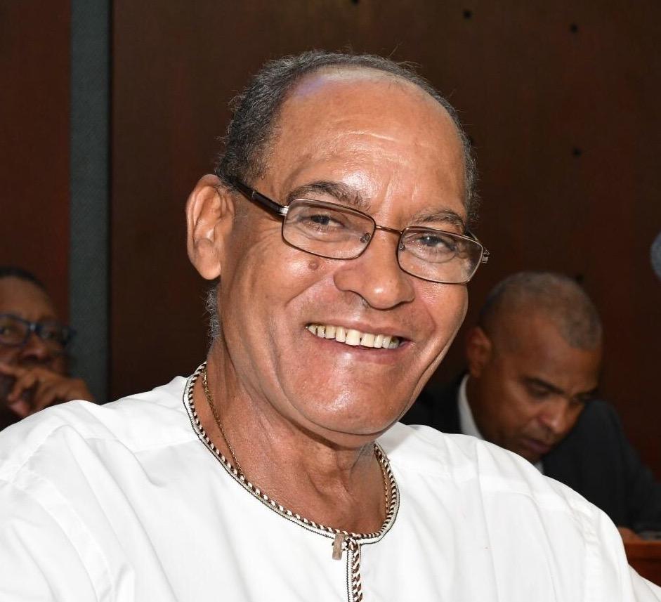 Région Guadeloupe et Race For water : un partenariat pour la sauvegarde des océans