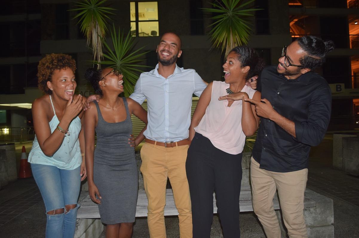 L'ACPA : catalyser le retour des jeunes diplômés